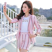 2019 spring summer fashion women' s single piece small s...