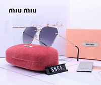designer sunglasses luxury sunglasses fashion for women glas...