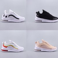 Top Quality Mesh Hook MAXIS Shoes Casual Shoes For Men Inclu...