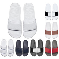 Hotsale designer slipper loafer men women slide Summer luxury fashion casual sandal slippers loafers slides sandals moccasins sneaker