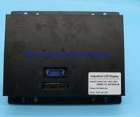 1PC NUEVA EN CAJA FANUC LCD Monitor A61L-0.001 a 0093 D9MM-11A garantia de un año # XR