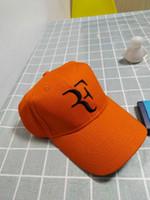 جديد أسلوب مصمم قناع casquette قبعة بيسبول النساء gorras الدب أبي بولو القبعات للرجال الهيب هوب سنببك قبعات عالية الجودة