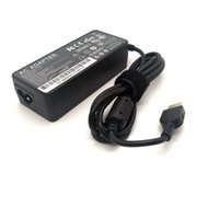 20V 3. 25A 65W AC Power Adapter Laptop Charger For Lenovo X1 ...