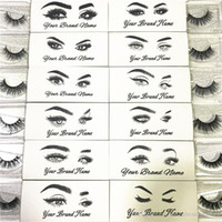 Lash Extension for Pro Logo and Designs for Private Lash Eye...