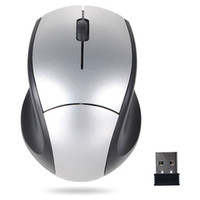 Hot- sale 6 Key Gaming Mouse 2. 4GHz Mice Optical Mouse Cordle...