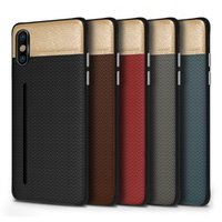 Elegant Cases for Iphone 11 Pro Cases Trend Leather Cover fo...