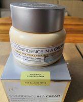 2018 NUEVO Corrector Makuep By Epacket Crema hidratante rica para la piel instantánea para el cuidado de la piel de la cara 60ml de buena calidad COMPRAS GRATUITAS