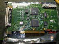 1PCS NI PCI-DIO-32HS NEW 100% гарантия качества