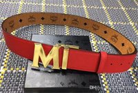 2018 designer ceintures grande boucle ceintures femmes luxe boucle ceinture  fashion femmes ceintures en cuir véritable 8c7747cdbf1