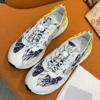 Drop Shipping Fashion Luxury Designer Chaussures Femme Chaussures Mode Casual sauvages Triple S Sneakers Femmes jogging Chaussures États-Unis 35-41