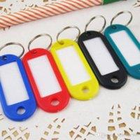 جميل الحقائب تصنيف الكلمات البلاستيك اللغة المفاتيح بطاقات الهوية اسم تسميات مع الدائري فندق الرئيسية فارغة مفتاح متعدد الألوان 0 12ak