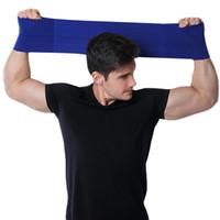 Gewichtheben Elbow Armband Squat Knieschützer Fitness Rally Outdoor Sports Yoga Arm Praxis Startseite Übung