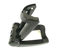 Tıraş şarj edilebilir baz Katlanır Koltuk Philips Tıraş RQ12XXX uyumlu / İLE-310/1298 / 1250X 1260X 1280X 1290/330 değil, RQ11XX Series