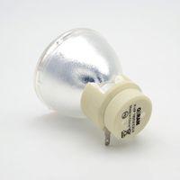 Baş MSD Işın platin 20R lamba hareket Freeshipping Değiştirme Çıplak Ampul 440W 20R OSRAM P-VIP 440 / 1.3 E21.9 Projektör lambası