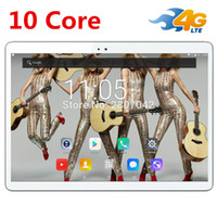 Hot New Tablets Android 7. 0 10 Core 64GB ROM Dual Camera and...