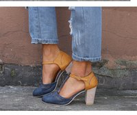 Dgrain Hohe Qualität Adisputent Sommer Ultra High Wedges Ferse Sandalen Mode Abdeckung Toe Plattform Aufzug Frauen Sandalen Schuhe Plus Größe Pumpen