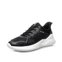 2019 Мужчины Повседневная обувь Дизайнерские обувь Корзинки налить Hommes Мода Платформа дышащий Удобные кроссовки Zapatillas де HOMBRE