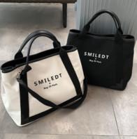 HBP 디자이너 럭셔리 핸드백 지갑 도매 여성 토트 가방 대용량 크로스 바디 어깨 가방 배송 캔버스 가방