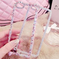 New iPhone7 mobile phone case Apple 7plus mobile phone shell...