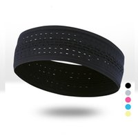 [Wholesale JH- C- B3]Sports Hair Belt, Sweat Absorption and Sw...