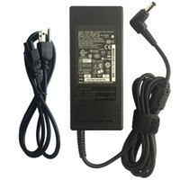 ADP-90YD 90W Laptop Charger AC/DC Adapter for Asus R704A S400CA S500CA U36SD U46E X401A X501A EXA0703YH EXA0904YH R32379