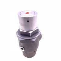 2pcs / lot MPVL40B BSP Valvola a pressione Mininum (valvola MPV) Valvola a pressione