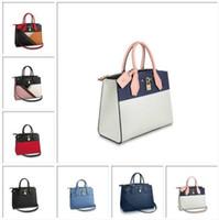 9621ea1fb46 Chains Women Bag Gun Shape Women Messenger Bags Cell Phone Pocket ...