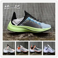 Translucent Exp X14 Wmns racer womens mens athletic running ...