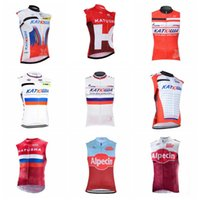 New Arrival. Maillot Ciclismo 2019 Men KATUSHA Summer Mtb Bike Clothing  Breathable Quick dry Bicycle Cycling ... 1f1107c8e