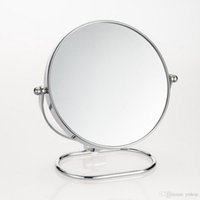 Mr 201119 Glass Venetian Bathroom Wall Mirror Large Framed