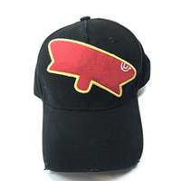 Caldo marchio di lusso cappelli da baseball autunno uomo e donna Hip Hop  Caps Fashion Design 00d02cb2f362
