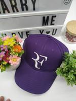 여름 캐주얼 브랜드 Snapback 야구 모자 여자 2018 아이콘 솔리드 문자 Snapback 모자