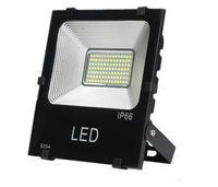 LED 홍수 조명 차고 정원 잔디밭과 Yard10-200W LLFA 슈퍼 밝은 야외 작업 빛 IP66 방수 야외 투광 조명
