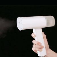 GT-301W Zanjia Handheld Steamer 35 segundos Fast-Heat 1200W Potente prenda Vaporizador para el hogar Plancha para vapor 3018556 Nuevo