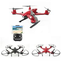 CF- 920H Wifi FPV With 3D Foldable Arm Altitude Hold 0. 3MP Ca...