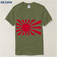 c6bc50b56ec 2019 men s designer clothing tshirt Best Mens T Shirt Print Galaxy Space  Creative Unicorn Feminina Psychedelic Clothes Pa383 Black T Shirt