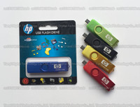 16GB 32GB 64GB 128GB 256GB HP OTG usb flash drive pendrive U...