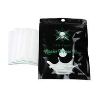 2 * 3 дюйма канифоль фильтр-мешок 100% пищевой нейлоновой сетки канифоль фильтр-мешки 36/72/90/120 микрон на выбор