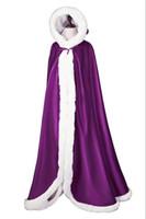 2020 Bridal hiver châle manteau de manteau de lapin de lapin artificiel mariage mariée mariage