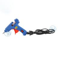 Professional High Temp Heater 20W Repair Heat tool with Glue Sticks Adhesive Hot Melt Glue Gun