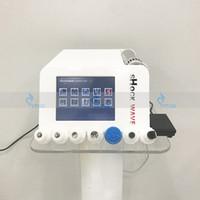 Shockwave System ED Therapy Machine Pain Relief Treatment Ex...
