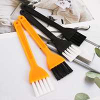 Digital Cleaning Brush Small Plastic Dusting Brush Keyboard ...