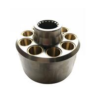 Kit di riparazione per ricambi pompa a pistone idraulico A11VG50 pezzi di ricambio per pistone a pistone