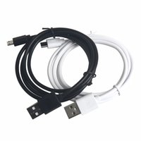 2A pvc type c micro Cable 2A OEM Charging For Smsung Xiaomi ...