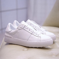 16 color Lady Comfort Casual Dress Shoe Sport Sneaker Mens C...