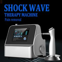 발기 부전 / 발기 부전 치료에 대한 2020 정형 외과 음향 충격파 짐머 충격파 충격파 치료 기계 기능 통증 제거