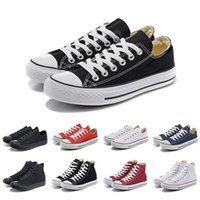 Cheap Brand Canvas 1970s Star Ox Luxury Designer casual Shoe...