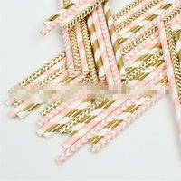 Kağıt Kalitesi Saman Parti Kraft Kağıtları Kutu Seti Payet Şerit Renk Çok Renkler Tubularis Yeni Varış 10ym L1