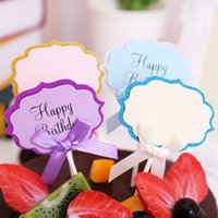 30pcs Happy Birthday Party Decorations Wedding Decoration Ev...