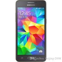 Refurbished Samsung Galaxy Grand Prime G530F Dual Sim Cell